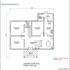 small house plans india free homes floor plans