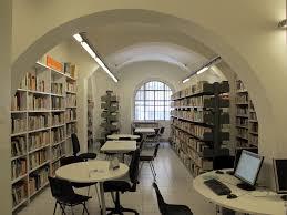 Biblioteca Fabrizio De André - Wikipedia