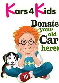 Scam Alert: Kars4Kids Car Donation Charity - ecoXplorer