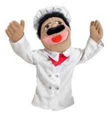 goodman puppet amazon. from the manufacturer goodman puppet amazon