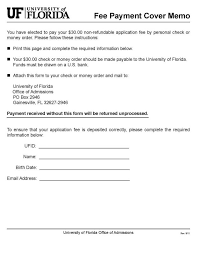 cover letter university of florida admission essay university of cover letter university of florida admission essay uf college journalism admissionsuniversity of florida admission essay