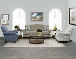 Swanky Outer Banks Frontroom Express Sofa Furnishings  Front Room Return Policy Front Room Furniture V43