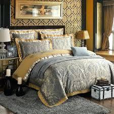 duvet covers aqua colored bedding sets royal blue duvet cover queen royal blue duvet cover