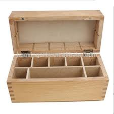 Make wood box Handmade Make Small Wooden Storage Boxes My Creative Days Porch Make Small Wooden Storage Boxes