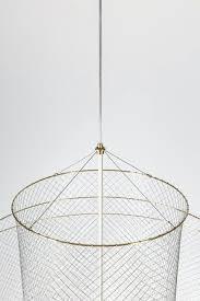 mesh chandelier chandelier mesh drum lighting mesh chandelier mesh drum lighting