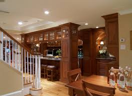 Unique Home Renovations Gorgeous Finished Basement Design Ideas Basement Design And Layout