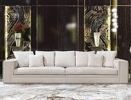 Italian furniture design Living Room Luxury Modern Living Room Cassoni Luxury Designer Italian Furniture Nella Vetrina