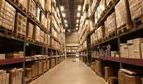 6 Types Of Wholesalers What Are The Different Types Of Wholesalers