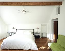 best ceiling fan with light for bedroom anunciarsite