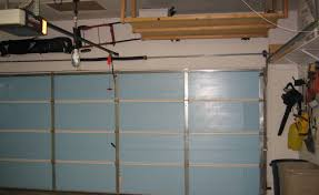 garage door parts lowesdoor  Carriage Style Garage Doors Lowes Beautiful Garage Door