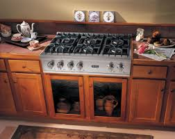 the viking professional 5 series gas rangetop is available in 30 gas stove top viking f66 top