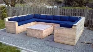 furniture from pallets. mbel creative furniture from pallets t