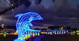 Alameda County Fairgrounds Christmas Lights 10 Best Christmas Lights Around San Jose You Must See Page