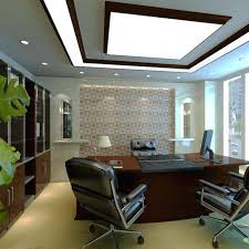 office cabin designs. Office Cabin Interior Design Photos Large Size Of Home Officeoffice Modern 2017 Manager Designs
