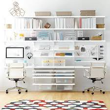office shelving systems. OFFICE \u0026 DESKS · Closet System Office Shelving Systems U