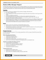 Medical Coding Resume Format Beautiful Medical Coder Resume Template