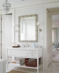 Vanity Sconces Bathroom Bathroom Vanity Mirrors With Sconces Using Bathroom Vanity
