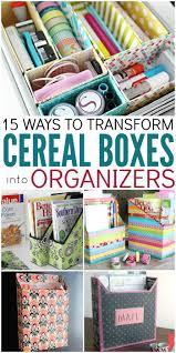 diy crafts for your house. best 25+ diy crafts home ideas on pinterest | diy useful, and recycling for your house e