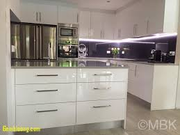 best paint for kitchen cabinets lovely polyurethane paint for kitchen doors best paint for kitchen cabinet