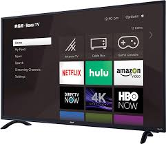 Amazon.com: RCA RTRU5027 50\