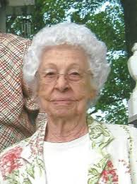 Lucy Jewell Stinson Turner (1920-2018) - Find A Grave Memorial