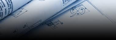 fleetwood rv motorhome help and technical assistance fleetwood motorhome technical assistance