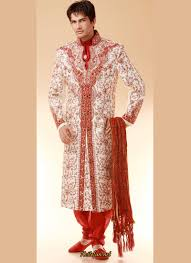 indian designer wedding wear groom s dresses 26