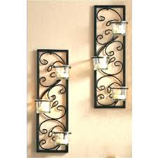 hobby lobby sconces wall candle sconces candle wall sconces wall candle sconces hobby lobby black wrought