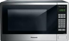 1 cubic feet microwave cu ft mid size microwave stainless steel black 1 cu ft microwave