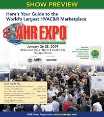 Nibco 1810 Flow Chart Show Preview Ahr Expo