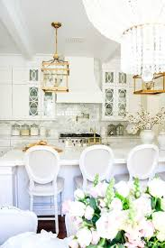 White On White Kitchen 17 Best Ideas About Bright Kitchens On Pinterest Home Kitchens