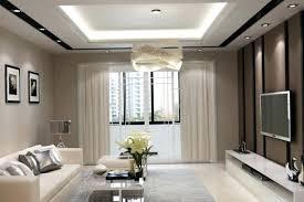 chandeliers for living room india chandelier design ideas