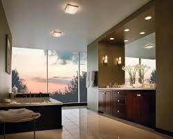 framed mirrors for bathroom. bathroom:silver framed mirror restroom mirrors large door bathroom vanity wood for i