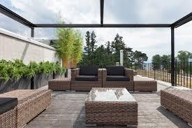 Terrassenüberdachungen Aus Glas So Muss Das