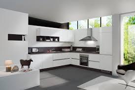 Cuisine AvivA Moderne Design épuré sines aviva