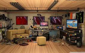 Designer's Room 3D Ultra HD Desktop ...