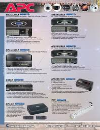 battery backup building wiring fault wiring diagram apc battery backup building wiring fault diagram