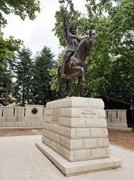 Да възстановим името ''Генерал Иван Колев'' на 36 СУ ''М.Горки'' в София - Home   Facebook