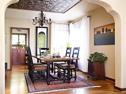 diy dining room decor. Wonderful Room To Diy Dining Room Decor M