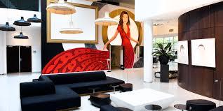 Dutch Design Hotel In Amsterdam Dutch Design Hotel Artemis Travelzoo