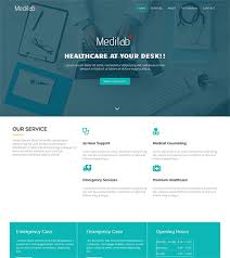 Bootstrap Website Templates Awesome Free Bootstrap Themes And Website Templates BootstrapMade Page 28