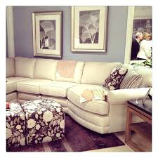 special pictures living room. High Point Furniture Ideas Sectional With Special Seat Best Living Room Images On Couches Sofas And Patola Park Ashley Reviews Pictures W
