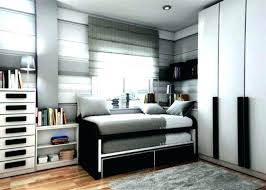 bedroom furniture for teens. Teen Bedroom Furniture Boy Set Teenage Toddler Sets Desk Chair . For Teens