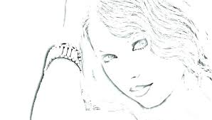 selena gomez coloring pages coloring pages swift coloring pages x a a previous image next image a wallpaper