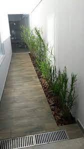 Por exemplo, a decoração industrial se beneficia de um revestimento de piso minimalista. 30 Melhor Ideia De Tinta Cinza Decoracao Janelas De Fazenda Janelas Coloridas