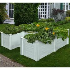 Small Picture Keyhole 6 x 6 Composting Garden Bed I just ordered one from