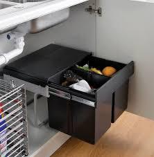 astounding under kitchen sink storage uk 63 in best interior with under kitchen sink storage uk
