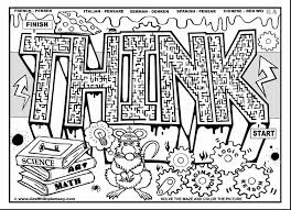 Small Picture fantastic graffiti words coloring pages with word coloring pages