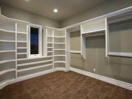 full size of bedroom ikea cupboard storage ideas walk in closet shelves ikea closet shelving systems