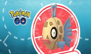 Pokemon Go Feebas Research Tasks news and new Niantic reveal ...